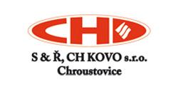 Ch Kovo